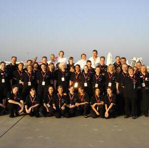 LTU 04.09.2005 001