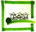 prato_verde