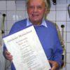 Senior Dezember 2007